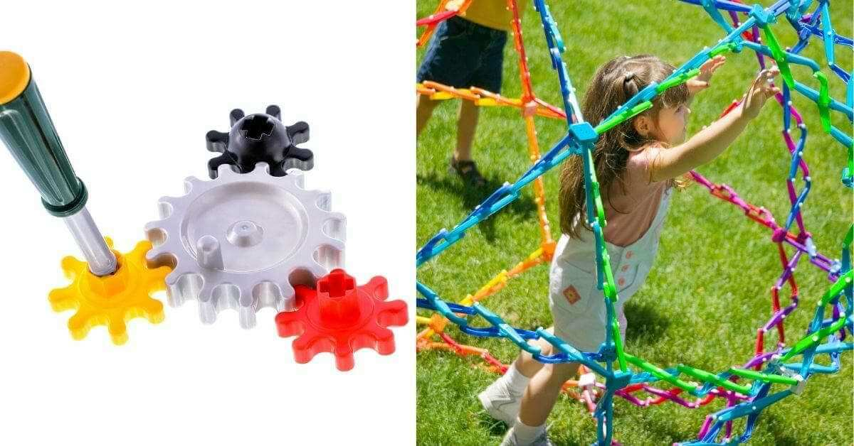cheap open-ended toys