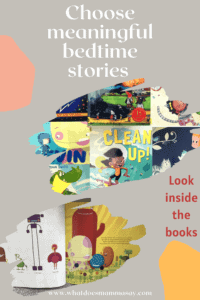 great bedtime stories for kids